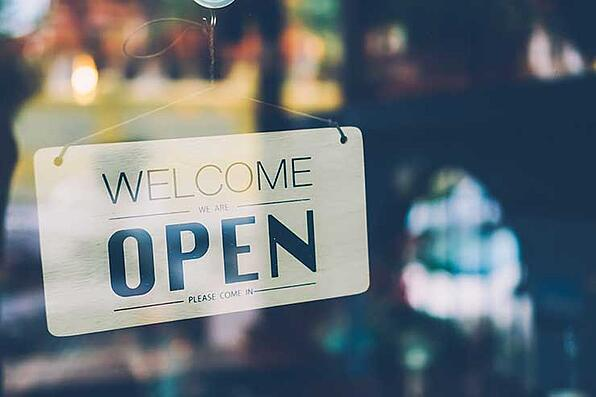 small-business-open-sign_img