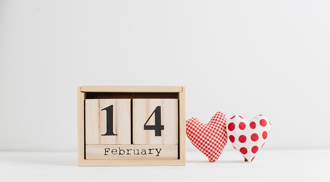 6 Tactics To Cash In On Valentine's Day 2019