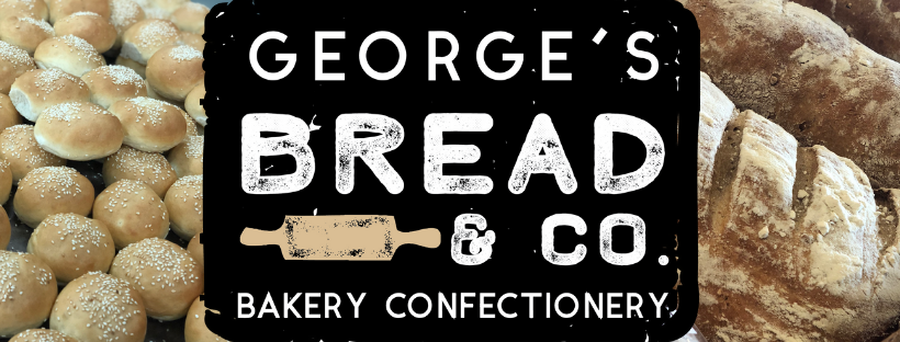 George's Bread & Co.