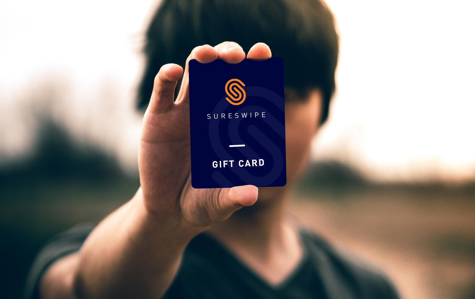 Attract New Customers to Your Store with Gift Cards