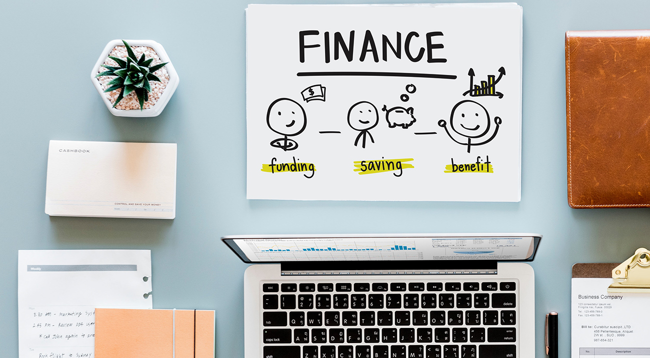 5 Creative ways for your business to make good use of short-term finance