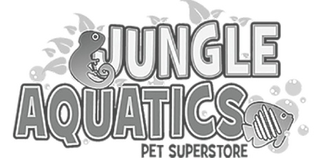 Jungle-aquatics