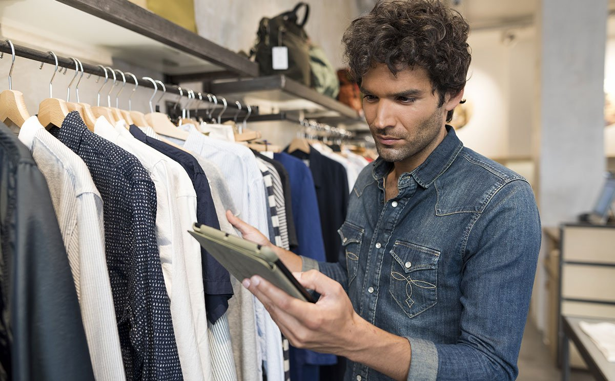 Did you know that a good inventory tracking could lead to greater business success?